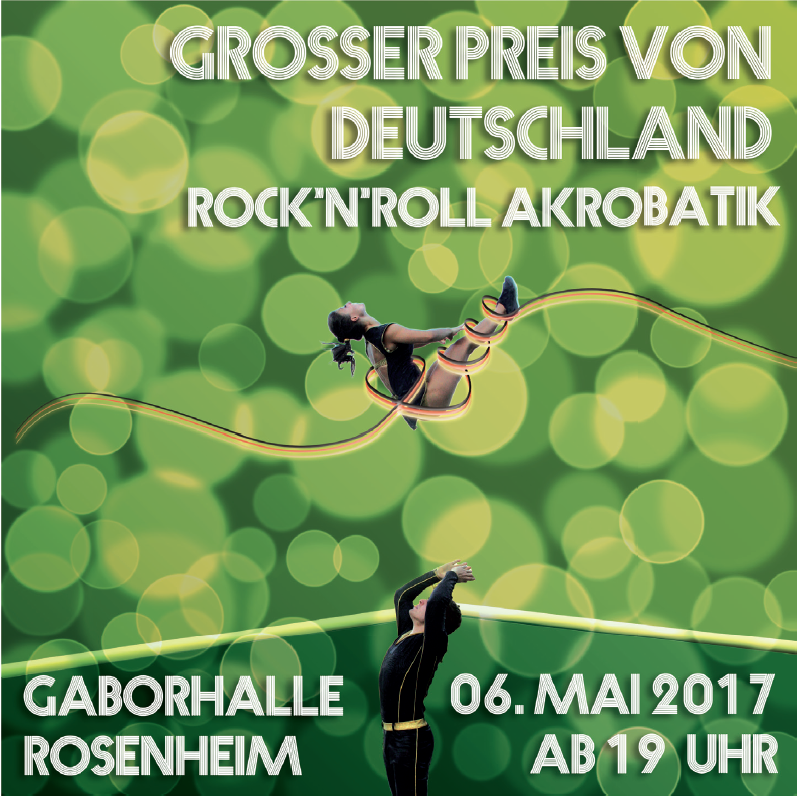 Flyer GPvD2017 Front