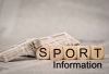 Sportinformation